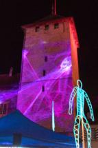 Murten_Lichtfestival_18-8